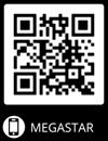 megastar-QR code-100px