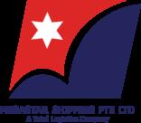 Megastar Shipping Pte Ltd